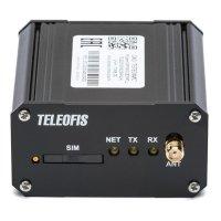 Купить GSM модем TELEOFIS RX108-R4U (H) в