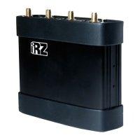 Купить Роутер iRZ RU21w в