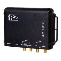 Купить Роутер IRZ RU01w в