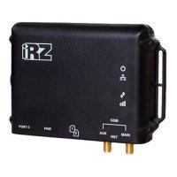 Купить Роутер IRZ RU01 в
