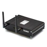 Купить Роутер TELEOFIS GTX400-WiFi в