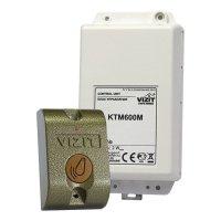 Купить VIZIT-KTM600R в