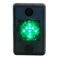 Купить Promix-VI.LED.01 (MNEMO-KZ) в