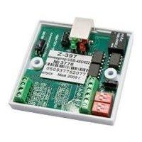 Купить Z-397 (мод. USB 422/485) в