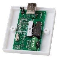 Купить Z-397 USB Guard в