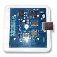 Фото Gate-USB-RS485 v.4