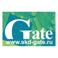 Фото Gate-IP Client
