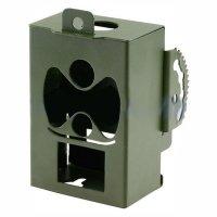 Купить Корпус Suntek BOX HC-350 Series в