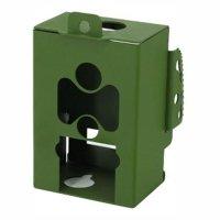 Купить Корпус Suntek BOX HC-550 Series в