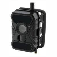 Купить Фотоловушка Proline SG-930G (Black) в
