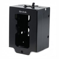 Купить Корпус Bestok BOX MG600-G Series в
