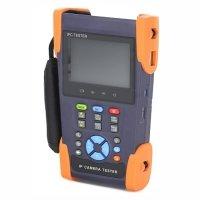 Купить Proline CT-IP035P в