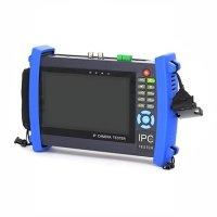 Купить Proline CT-IP070P в