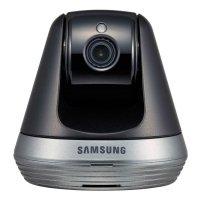 Купить Wi-Fi видеоняня Samsung SmartCam SNH-V6410PN в