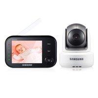 Купить Видеоняня Samsung SEW-3037WP в