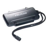 Купить Кейс Pelican 0955 в