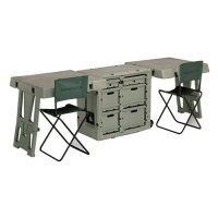 Купить Кейс-стол Pelican FD3429 в