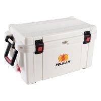 Купить Кейс-холодильник Pelican 65QT в