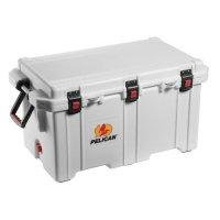Купить Кейс-холодильник Pelican 150QT в