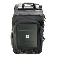 Купить Рюкзак Pelican U100 Urban Elite Laptop Backpack в
