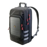 Купить Рюкзак Pelican U105 Urban Laptop Backpack в
