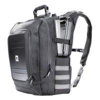 Купить Рюкзак Pelican U140 Urban Elite Tablet Backpack в