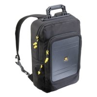 Купить Рюкзак Pelican U145 Urban Tablet Backpack в