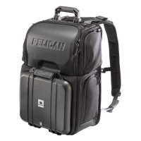 Купить Рюкзак Pelican U160 Urban Elite Half Camera Pack в