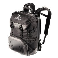 Купить Рюкзак Pelican S100 Sport Elite Laptop Backpack в