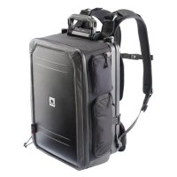 Купить Рюкзак Pelican S115 Laptop/Camera Pro Pack в