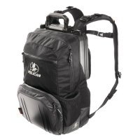 Купить Рюкзак Pelican S140 Sport Elite Tablet Backpack в