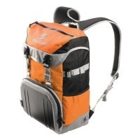 Купить Рюкзак Pelican S145 Sport Tablet Backpack в