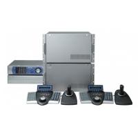 Купить Panasonic WJ-SX650U/G в