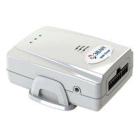 Купить Блок управления MicroLine ZONT H-1 GSM-Climate в