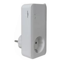 Купить GSM розетка Proline SimPal-T4 в