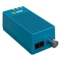 Купить IP видеосервер AXIS M7011 в