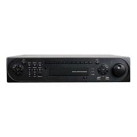 Купить Цифровой видеорегистратор MicroDigital MDR-H0004 в