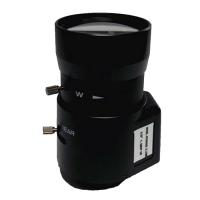 Купить Объектив MicroDigital MDL-0622D-2.0M в