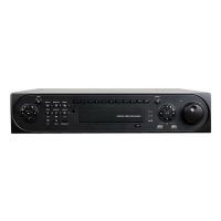 Купить Цифровой видеорегистратор MicroDigital MDR-H0008 в