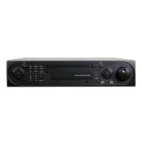 Купить Цифровой видеорегистратор MicroDigital MDR-H0016 в