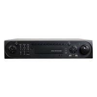 Купить Цифровой видеорегистратор MicroDigital MDR-U8800 в