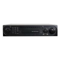Купить Цифровой видеорегистратор MicroDigital MDR-U16800 в