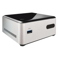Купить IP видеосервер MicroDigital MDR-iVC4-1 в