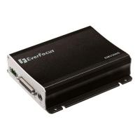 Купить Автомобильный видеорегистратор EverFocus EMV-200S в