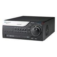 Купить Цифровой видеорегистратор EverFocus EPHD-04+ в