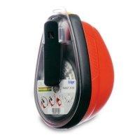 Купить Фильтрующий самоспасатель с полумаской drager parat® 3100 в