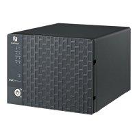Купить IP-видеосервер EverFocus NVR8004x-08 в