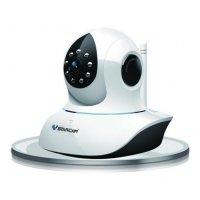 Купить Беспроводная IP-камера Vstarcam C8838WIP в