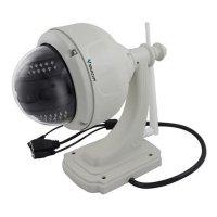 Купить Беспроводная IP-камера VStarcam С7833WIP (X4) в