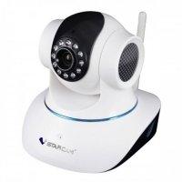 Купить Беспроводная IP-камера VStarcam C7835WIP в